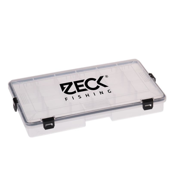 Zeck Tackle Box WP M