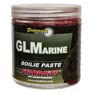 Starbaits Performance Concept GLM Paste