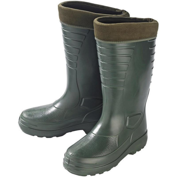 Thermo Stiefel 41
