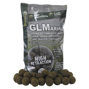 Starbaits Performance Concept GLM 24mm 1kg