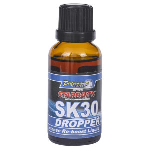 Starbaits Performance Concept Dropper SK30 30ml